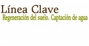 Web de Jesús Ruiz, realiza una excelente labor de investigación y divulgación de la Agricultura Ecológica y la Permacultura