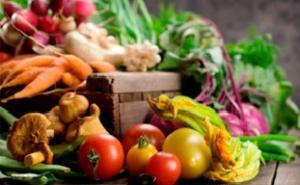 """Los alimentos """"Eco"""" o 'Bio' son los más sanos"""