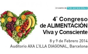 Conferencia: Cultiva y prepara tus Remedios Naturales